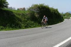 2009-CESENATICO-1040