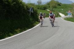2009-CESENATICO-1042
