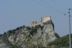 2009-CESENATICO-1049