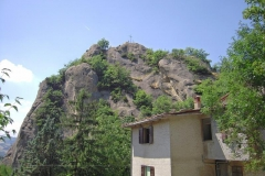 2009-RUNEDA-1012