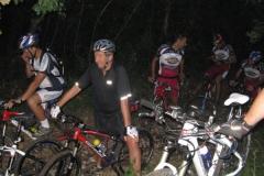 2009-NOTTURNAGARDA-1019