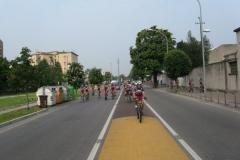 2009-COMUNE-1013