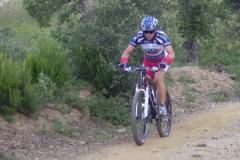 2009-ROCDAZUR-1009