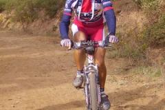 2009-ROCDAZUR-1020