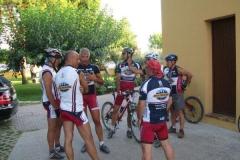 2009-SERATA-TOFFA-1002