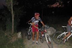 2009-SERATA-TOFFA-1015