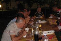 2009-SERATA-TOFFA-1023