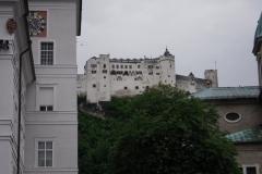 2009-VERONAVIENNA-1013