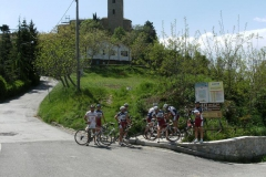 2010-CESENATICO-1005