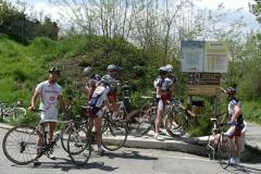 2010-CESENATICO-1006