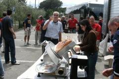 2010-trasimeno-1008