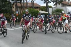 2010-trasimeno-1013