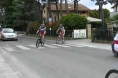 2010-trasimeno-1019