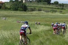 2010-trasimeno-1020