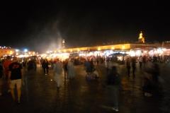 2010-MAROCCO (1011)