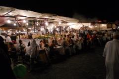 2010-MAROCCO (1012)