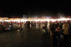 2010-MAROCCO (1013)
