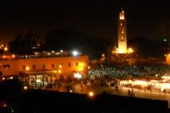 2010-MAROCCO (1015)