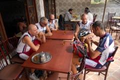 2010-MAROCCO (1019)