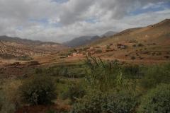 2010-MAROCCO (1023)