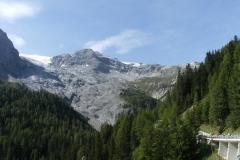 STELVIO2011-1005