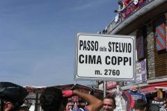 STELVIO2011-1012