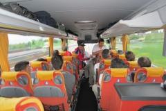 LIGURIA13-1009