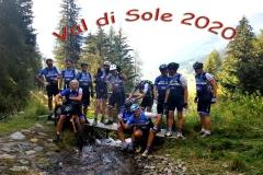 Val-di-Sole-2020-1