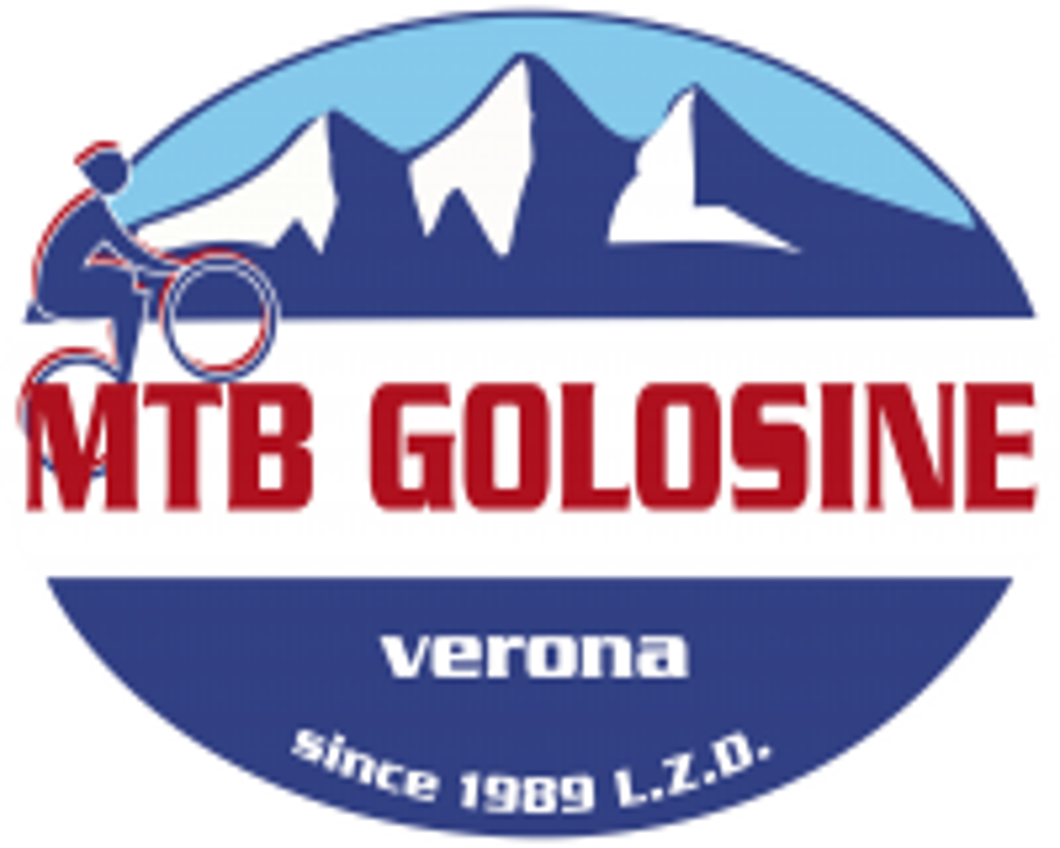 MTB Golosine